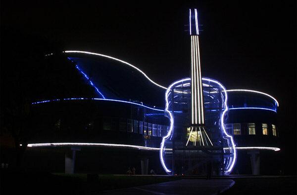 Фото: www.novate.ru