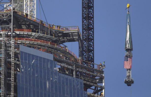 Фото: www.pixanews.com