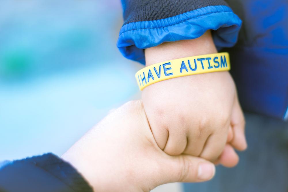 Воскресенье аутизма