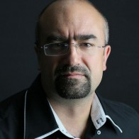 Михаил Шапошников