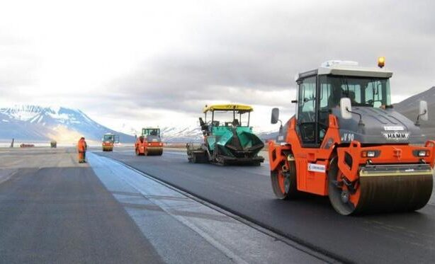 Фото: www.interesno.cc