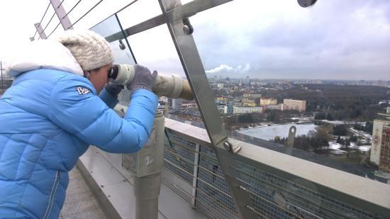 Фото: www.tripadvisor.ru