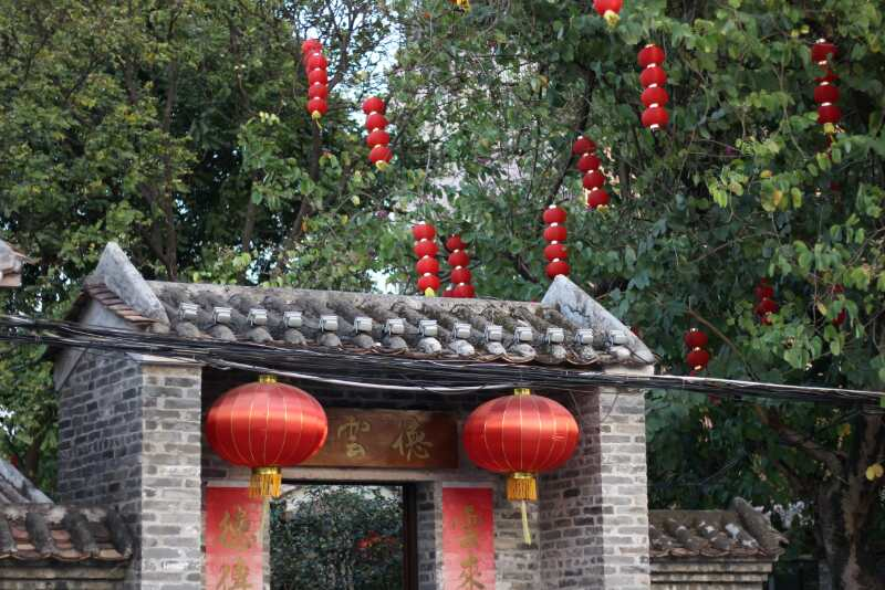 Не о расизме: 5 историй о том, каково это – быть украинцем в Китае.Вокруг Света. Украина