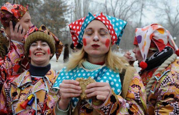 Фото: www.kvedomosti.com