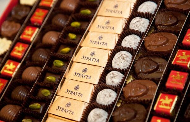 Фото: www.chocolatery.net