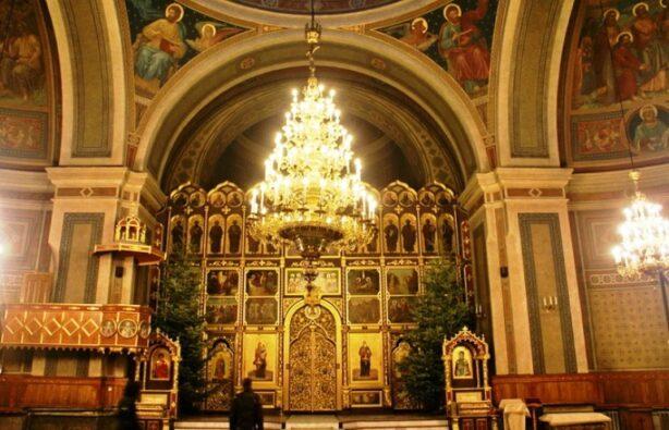 Фото: www.tamtour.com.ua