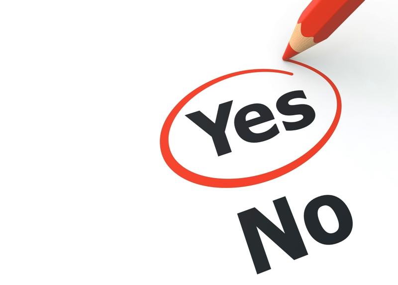 Почему тайцы не любят говорить нет