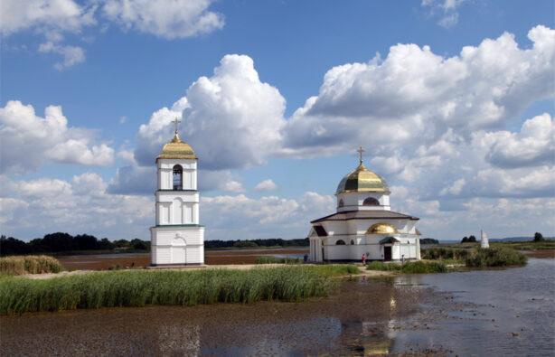 Фото: church-site.kiev.ua
