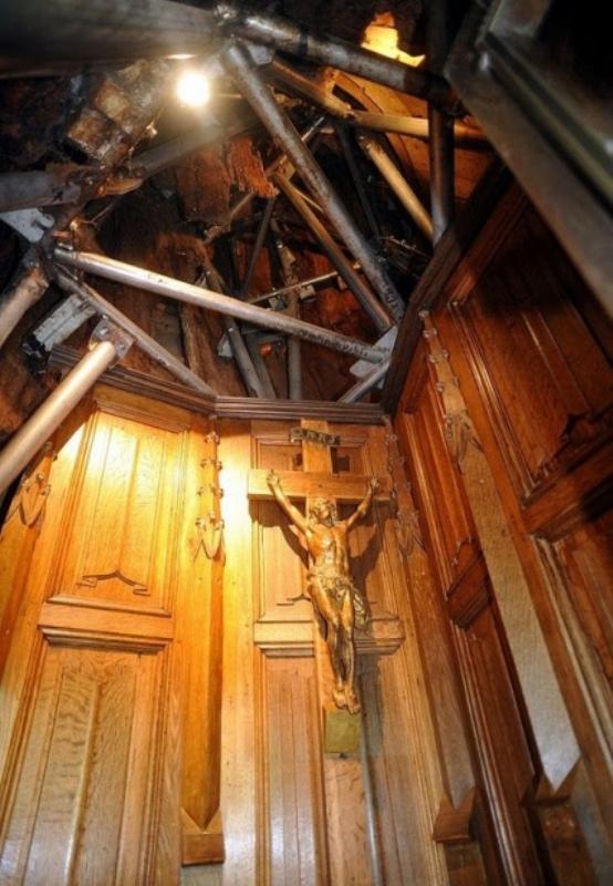 Фото: www.katolik.ru