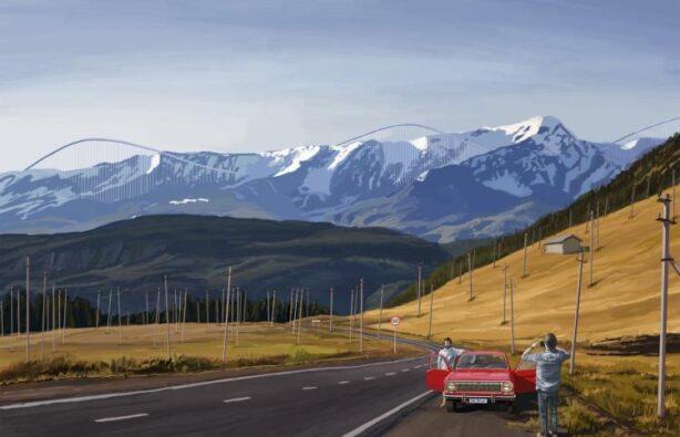 Фото: www.his.ua