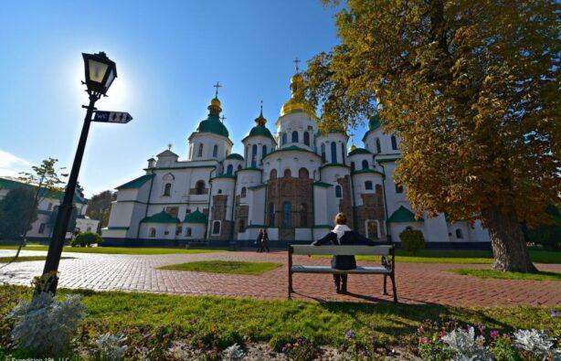 Фото: www.segodnya.ua