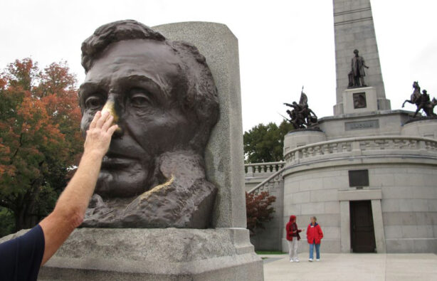 Фото: www.onetwotrip.com