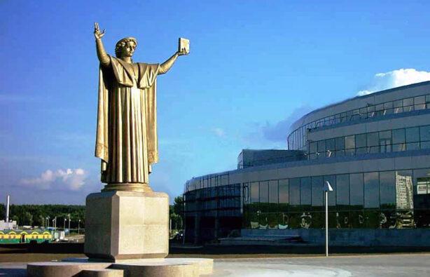 Фото: www.tammby.narod.ru