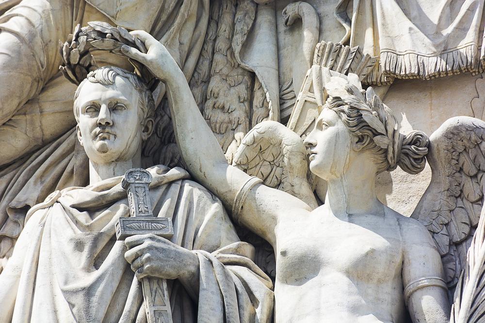 11 мифов о Наполеоне.Вокруг Света. Украина