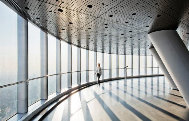 Фото: www.nest.moscow