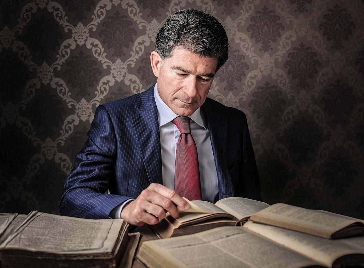 Миллионеры читают иначе, чем большинство людей.Вокруг Света. Украина