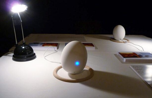 Фото: www.yianlingyianling.com