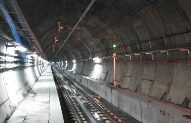 Фото: www.v-shoke.com