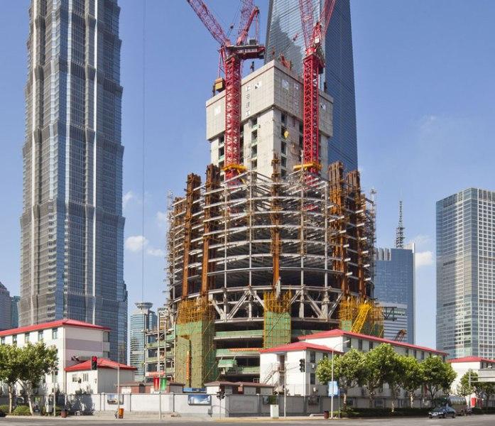 Фото: www.monolitpro.info