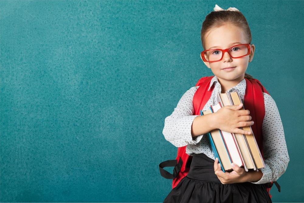 Интересные факты о школьном образовании в мире.Вокруг Света. Украина