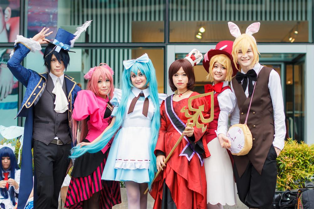 15 интересных фактов о Японии.Вокруг Света. Украина