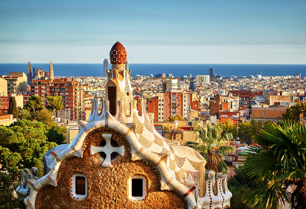 Барселона: хорошая, плохая и ужасная сторона города