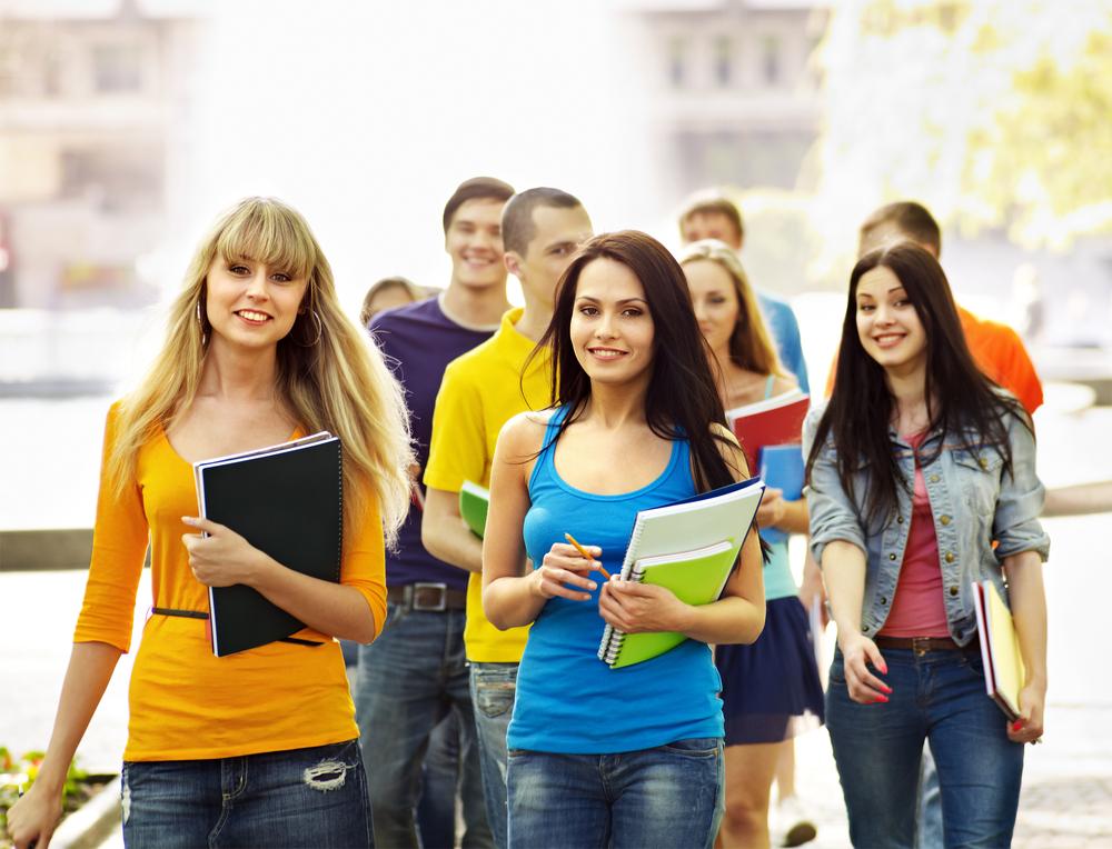10 лучших городов мира для студентов.Вокруг Света. Украина