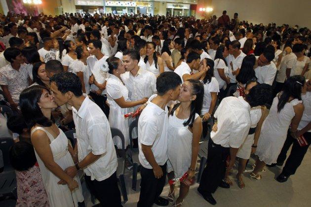 фото: http://1.pinoyko.info