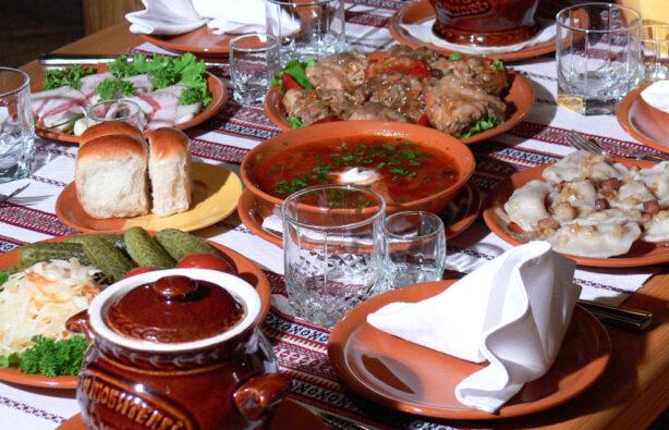 Фото: www.findfood.ru