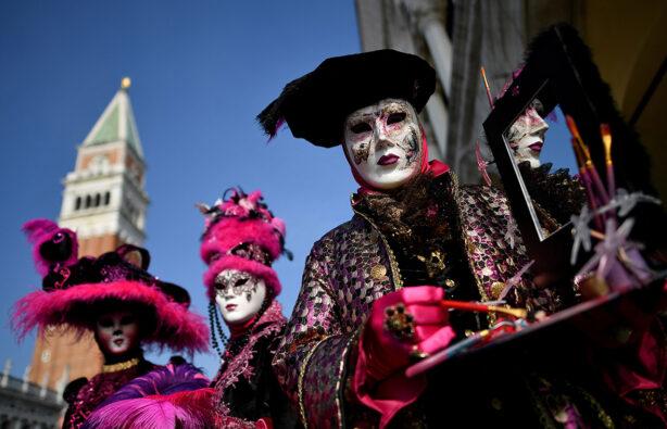 Фото: ibtimes.co.uk