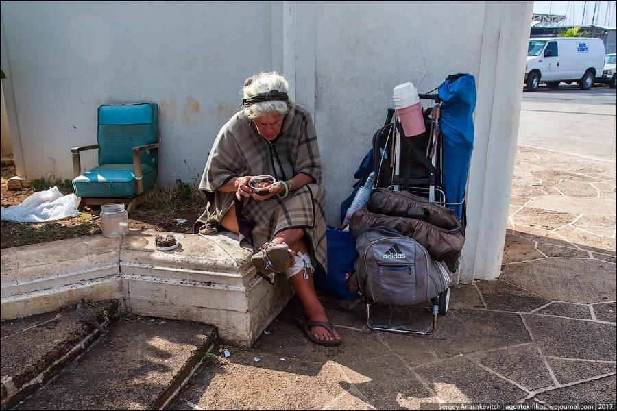 Фото: Sergey Anashkevitch/ livejournal.com