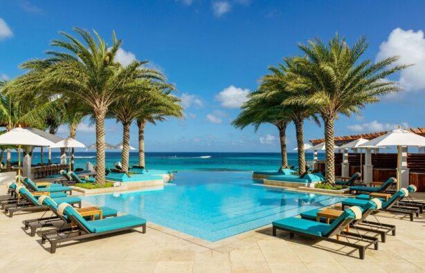 Фото: Hotels.com