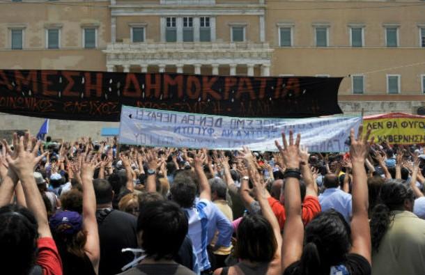 фото: list25.com