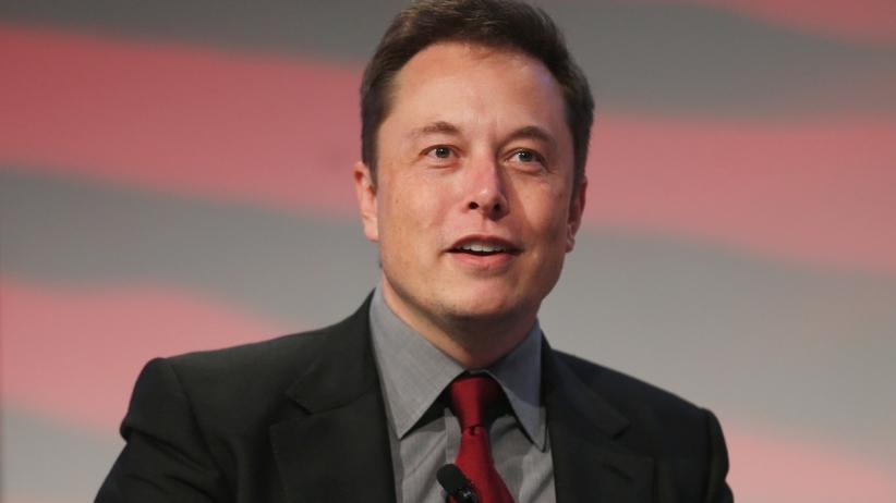 Илон Маск займется улучшением человеческого мозга.Вокруг Света. Украина