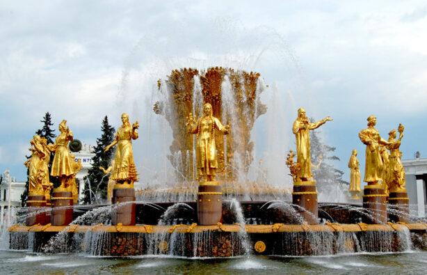 Фото: www.moskva.kvartirka.com