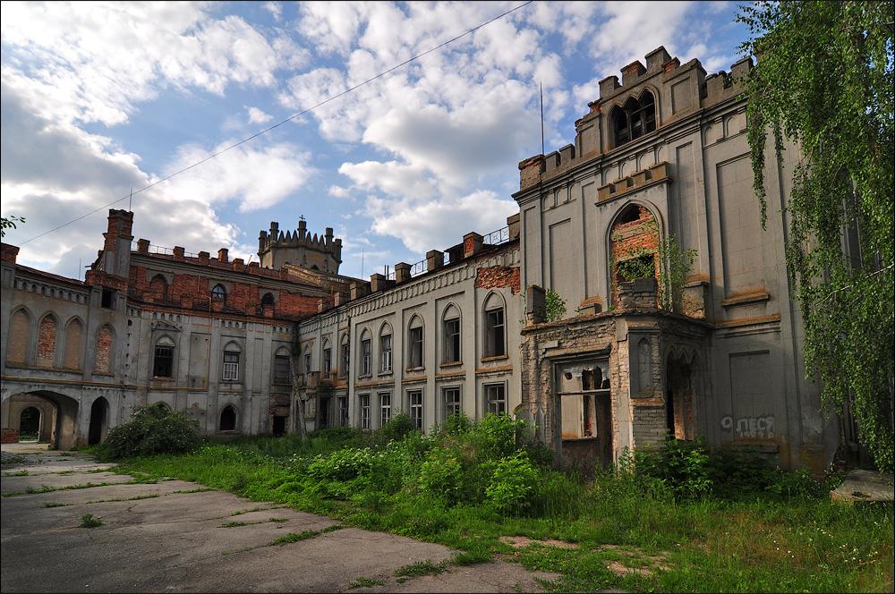 Фото: Ukraine is