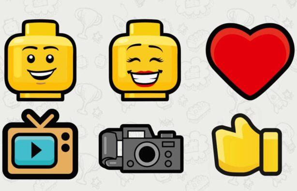 Фото: www.iphones.ru
