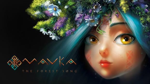 Украинский мультфильм назван лучшим на европейском анимационном форуме