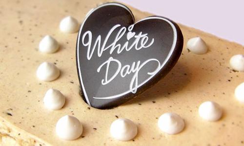 Сегодня отмечают Белый день – японское 8 Марта