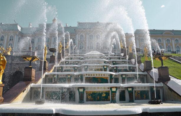 Фото: www.tourcentrum.ru
