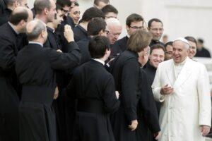 20 интересных фактов о Ватикане
