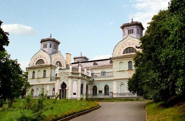 Фото: www.ukrainaincognita.com