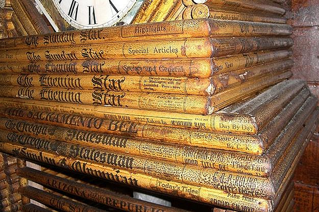 Фото: www.bitrebels.com