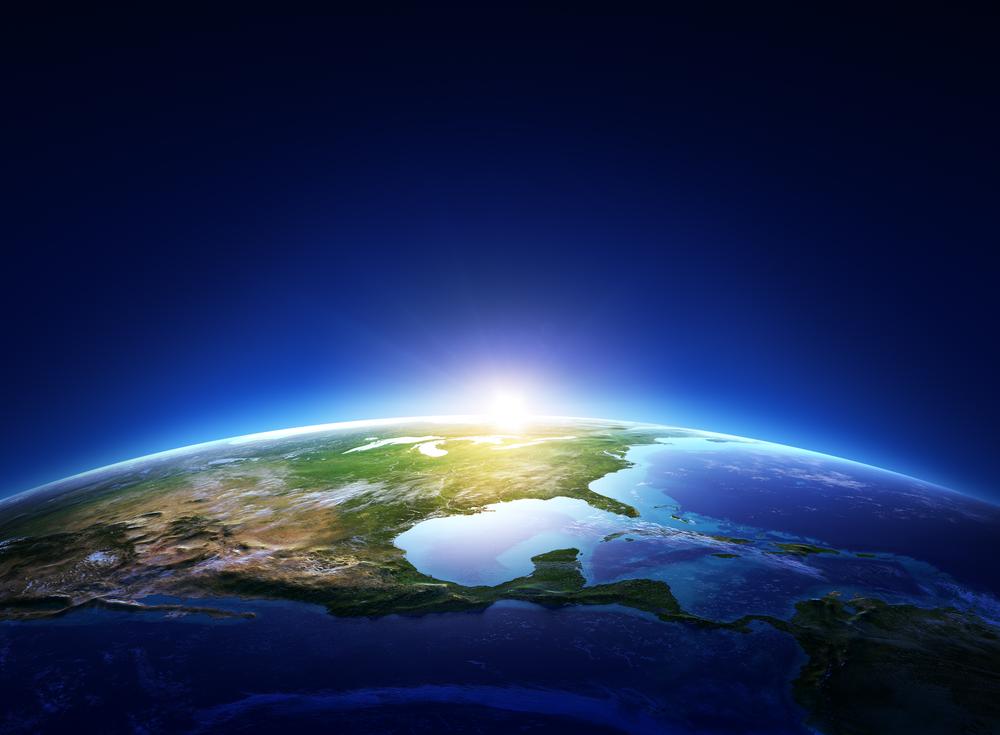 7 мест на Земле, которые до сих пор мало исследованы.Вокруг Света. Украина