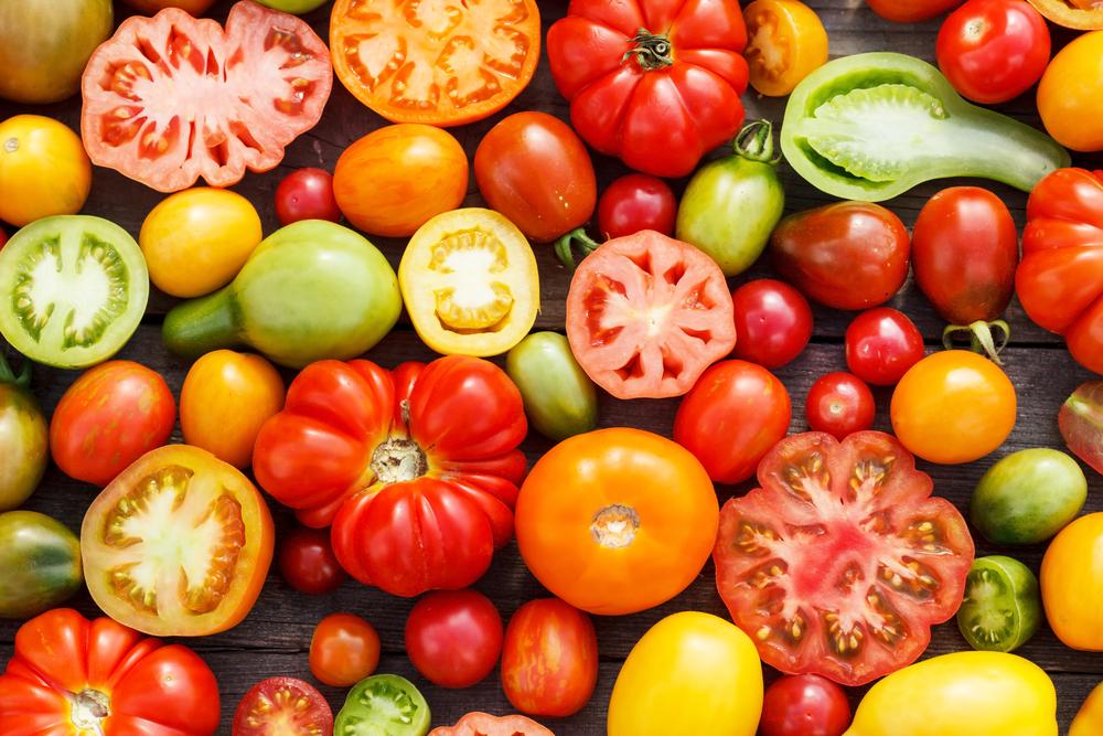 Какой фрукт считают самым вкусным в мире.Вокруг Света. Украина