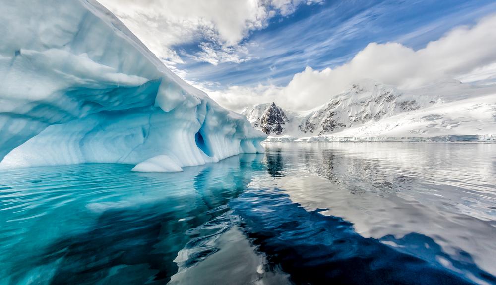 shutterstock_166172294 20 удивительных фактов о воде