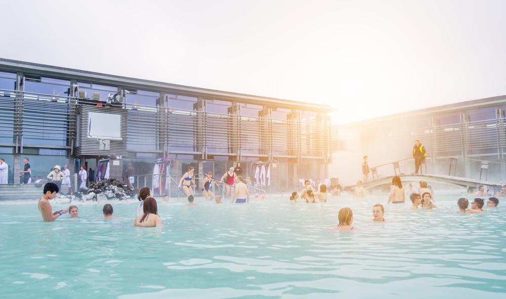 В чем секрет исландского счастья?