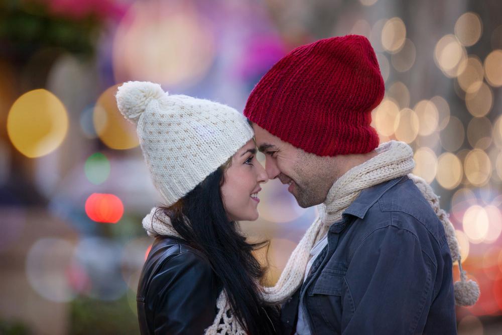 Пары из Великобритании ходят на самые дорогие свидания в Европе.Вокруг Света. Украина