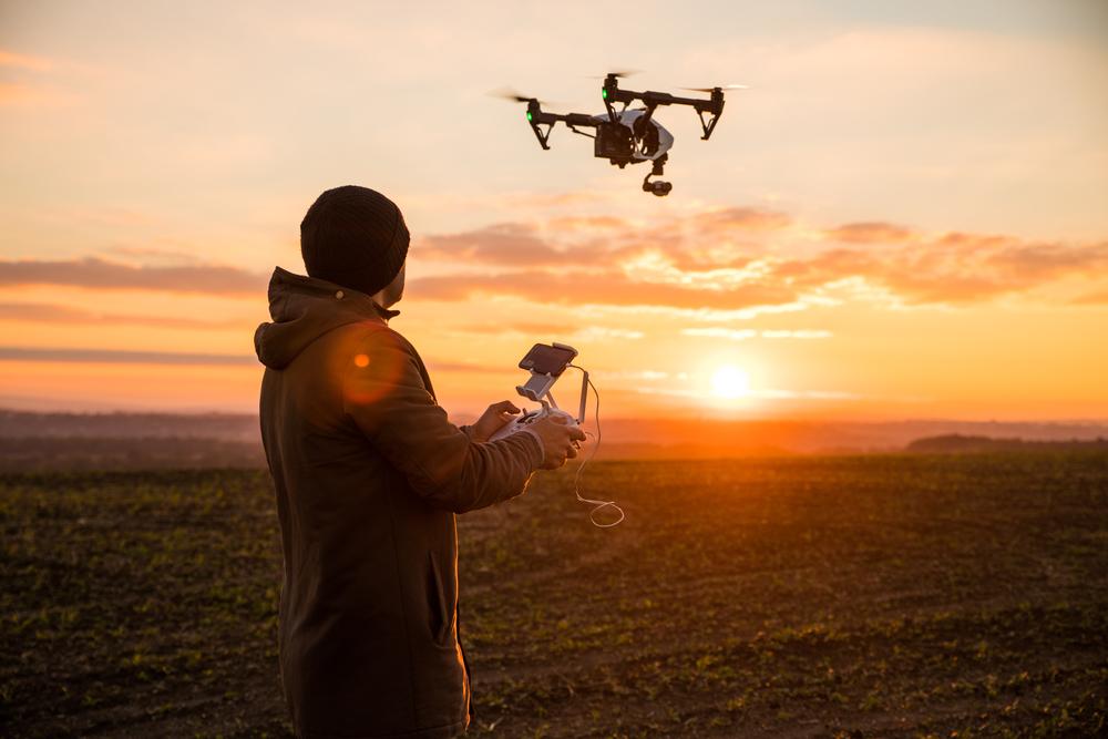 19 лучших фотографий в мире, сделанных дроном.Вокруг Света. Украина