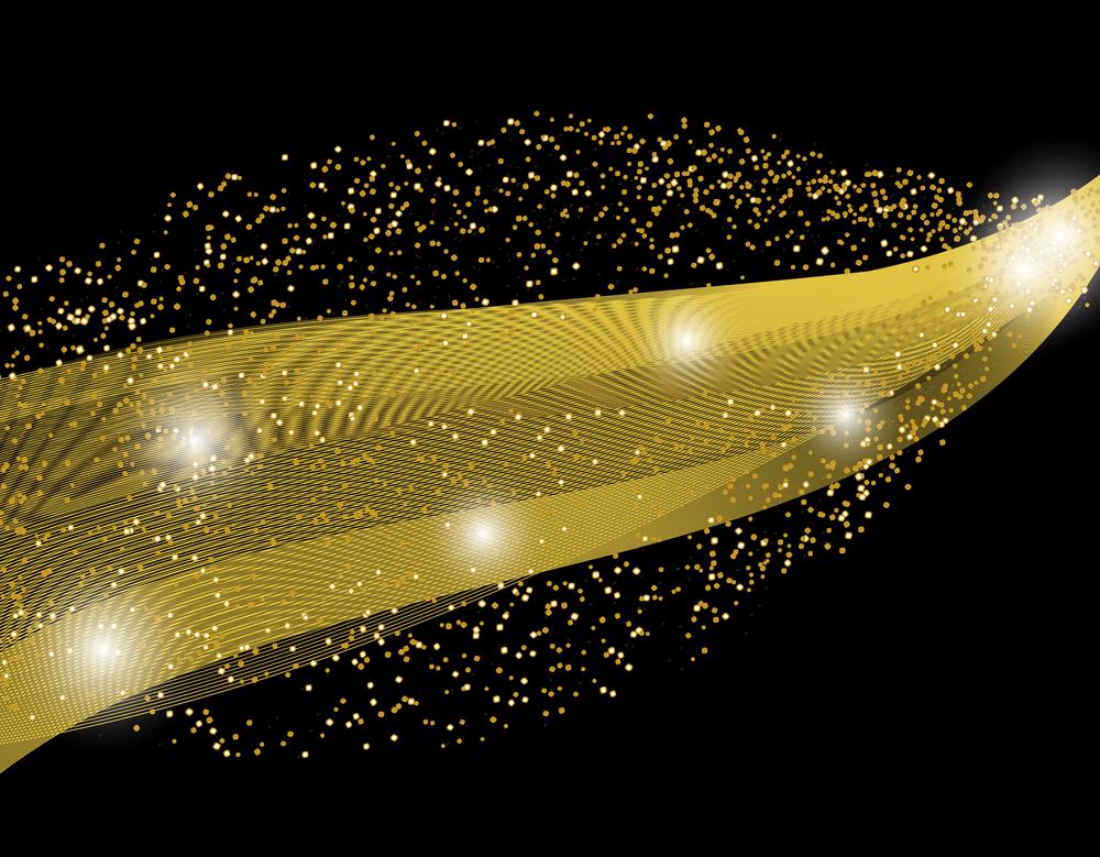 Знаменитая комета пролетит на максимально близком от Земли расстоянии